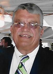 Gerard Patrick Peplowski