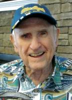 Robert William Gillis