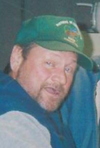 Terry Piller