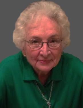 Phyllis Steinfest