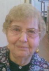 Marion J. Moseler