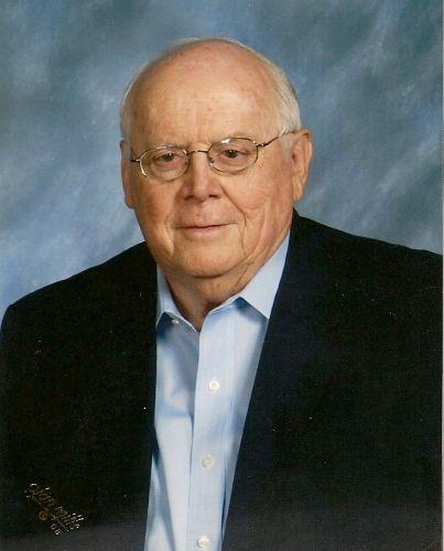 Thomas A.  McCarville