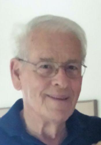 John T. Kumler