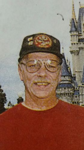 Karl E.G. Jawert