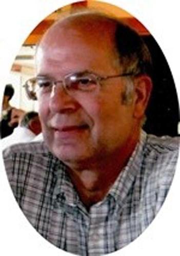 Dennis G. Wilker