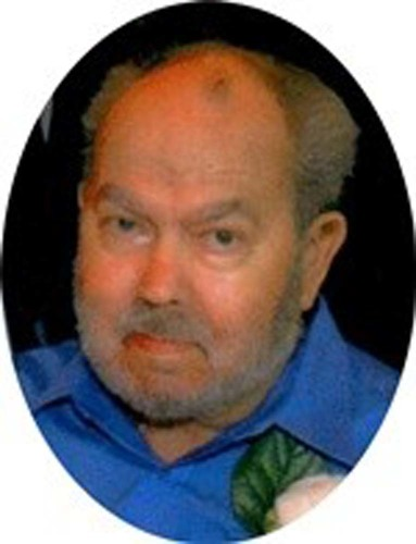 David R. Mittelstadt