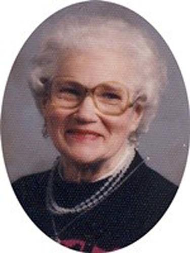 Delores D. Nihart