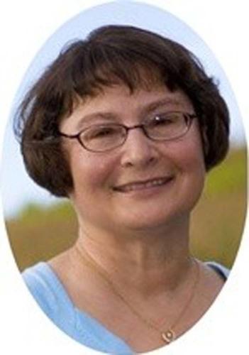 Marie Jeanne Eidem