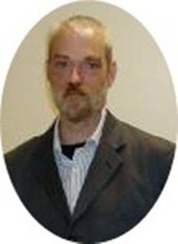David A. Larson