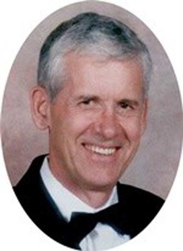 Reinhard D. Lampat