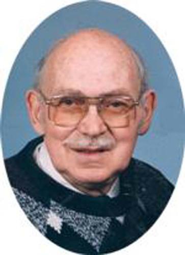 Harlen Francis Fiek