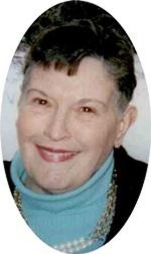 Catherine G.
