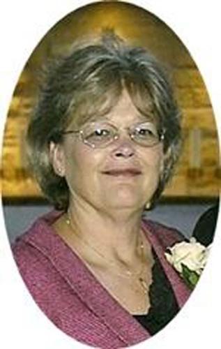 Janice K. Bedtke