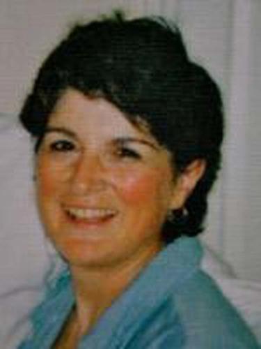 Celia M. Dozois