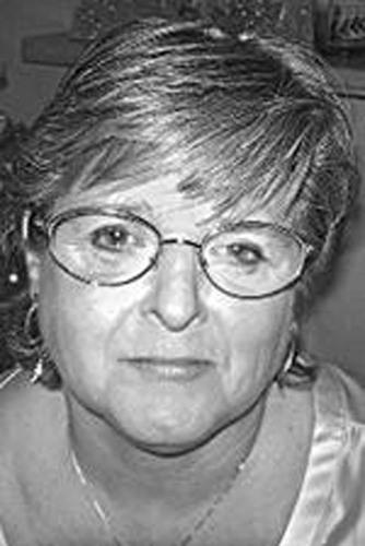 Barbara Ann McIntire-McCoy