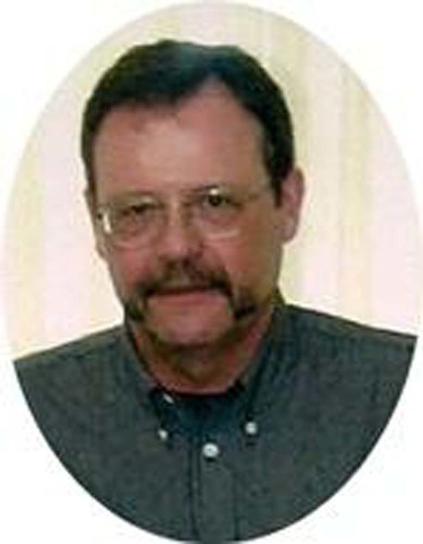 Harlan W. Steenhard