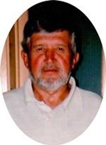 Rudy Eugene Bakken