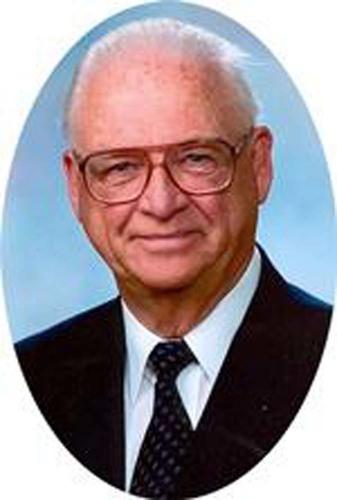 Dr. Joachim L. Opitz