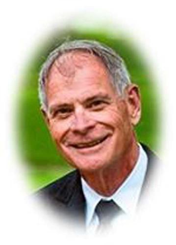 Horace Osborne Hallman, Jr.