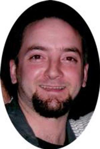 Jason D. Rich