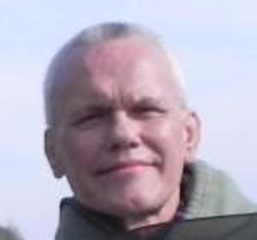 Melvin 'Mel' Myron Binder