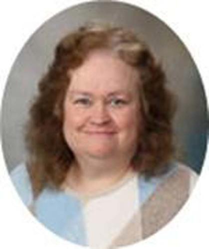 Elizabeth Ellen Brockman
