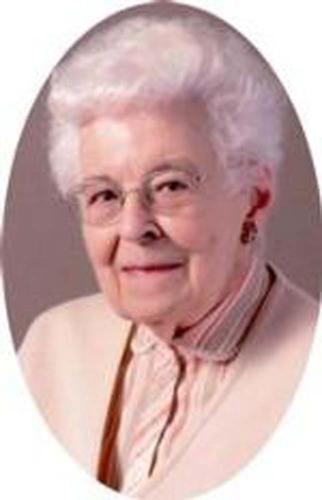 Elizabeth E. Hanenberger