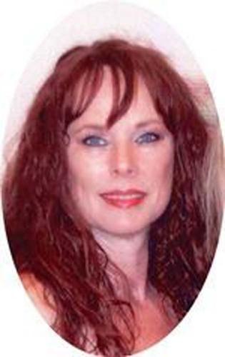 Julie Kristine Bennett