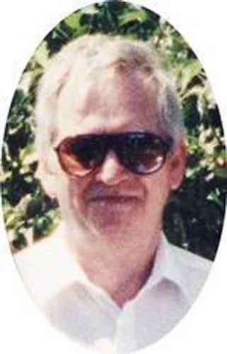 Roger Teri Budd