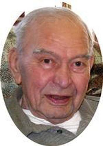 Marvin H. Tweite, Jr.