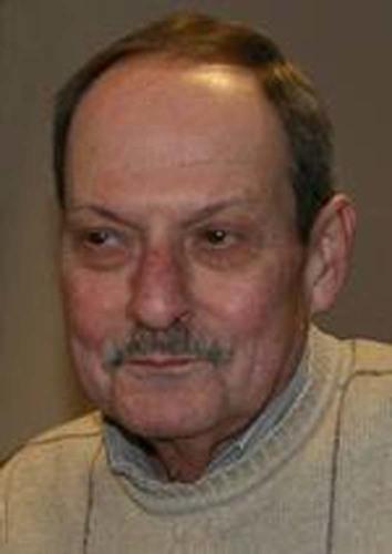 Douglas J. Ocheltree