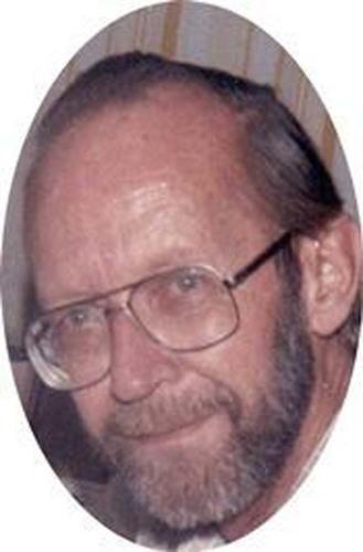 Donald Paul Gommels