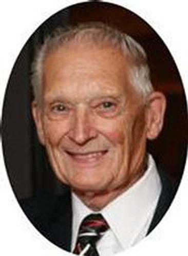 Emmett L. Burdick