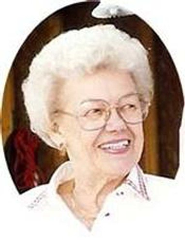 Doris Viola Byboth