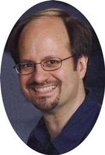 David Lynn Merbach