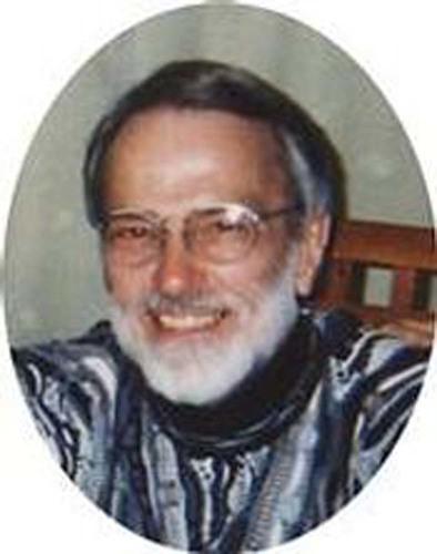 Neal C. Lang