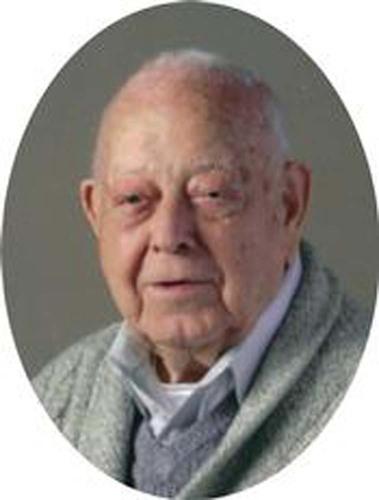 Robert Franklin Collen