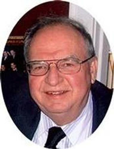 Dennis Lee Mongoven