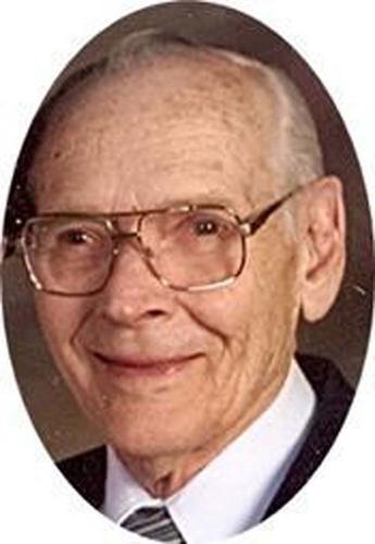Eddie M. Langhus