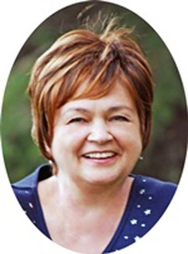 Tatiana V. O'Connor