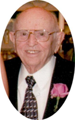 Frank A. Able