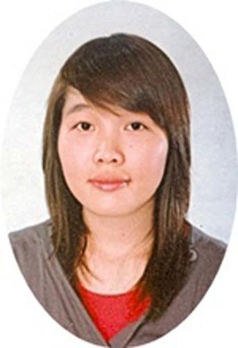 Dana Ly