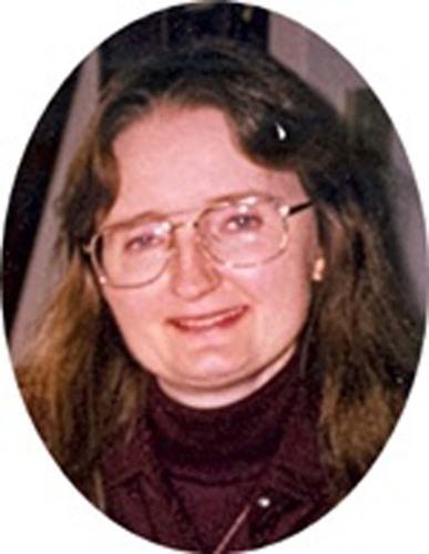 Karen Jean Gilsdorf