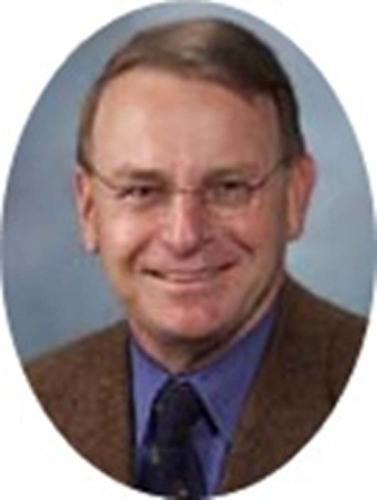 Horst Paul Zincke