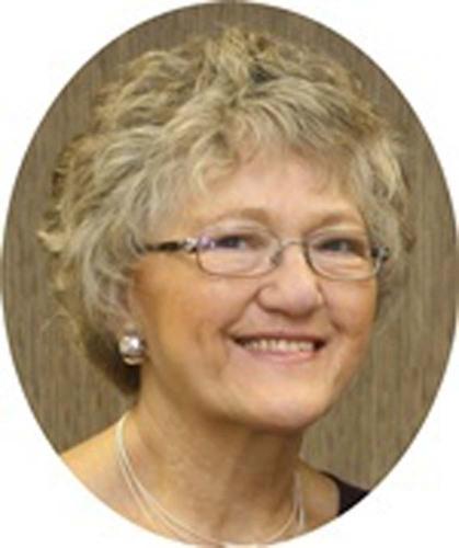 Susan D. Boyson