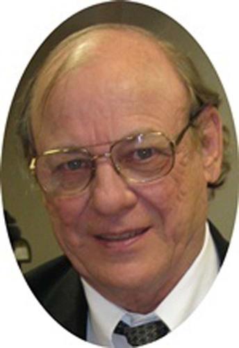 John Alan Jefferies