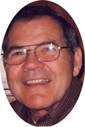Forrest A. Gardner
