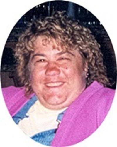Judy Lyn Livingston