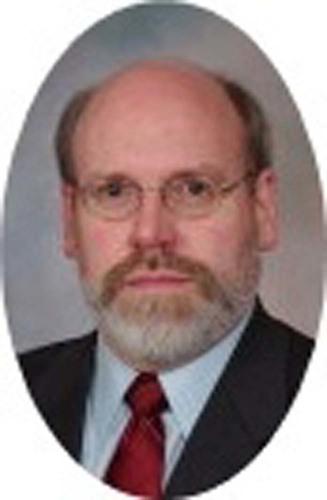 Mark John Callahan, M.D.