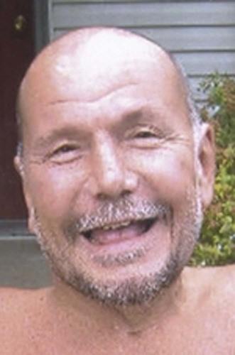 Michael Allen Gerber